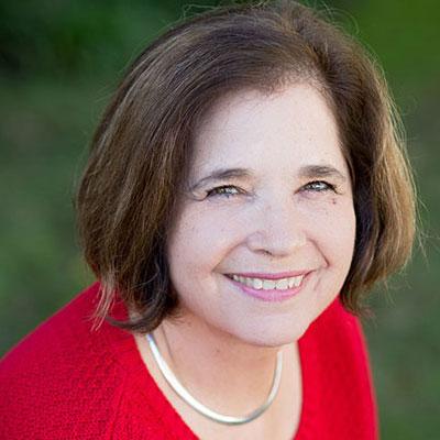 Dr. Patricia Correa trauma and PTSD ventura