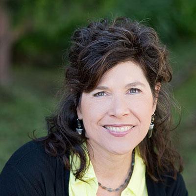 Lisa Tomei counseling Ventura, Beverly Hills, Santa Barbara
