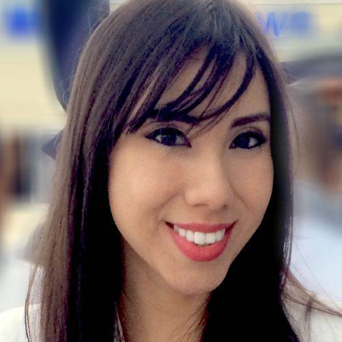 OLIVIA RODRIGUEZ